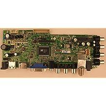 "Element 19"" ELEFW195 36J1116 LED/LCD Main Board MotherBoard Unit"