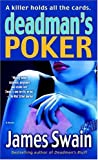 Deadman's Poker: A Novel (Tony Valentine Series Book 6)