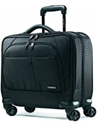 Luggage Xenon 2 Spinner Mobile Office