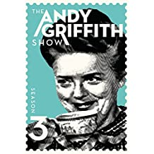 Andy Griffith Show: Season 3