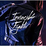 Invincible Fighter[通常盤]