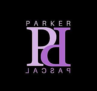 Parker Pascal