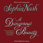 A Dangerous Beauty | Sophia Nash