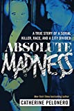 img - for Absolute Madness: A True Story of a Serial Killer, Race, and a City Divided book / textbook / text book