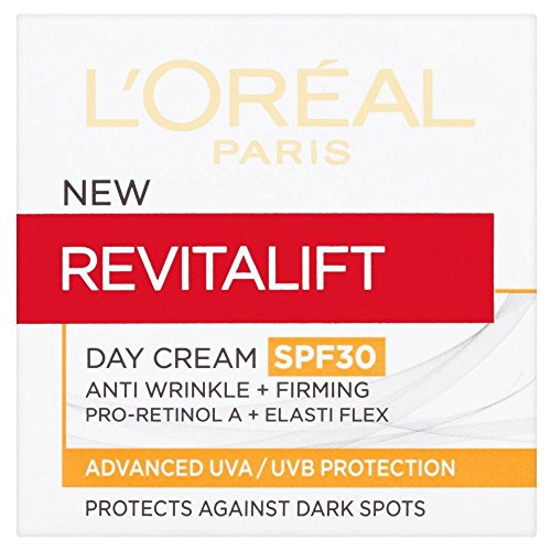 L'Oréal Paris Dermo Expertise Revitalift Anti Wrinkle & Fir