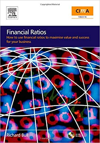 Download principles of managerial finance 13th edition by lawrence 13th edition pdf similar corporate finance books financial ratios how to use financial ratios to maximise value and success for your business fandeluxe Image collections