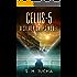 Celus-5 (The Silver Ships Book 8)