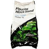 Flourite Black, 7 kg / 15.4 lbs