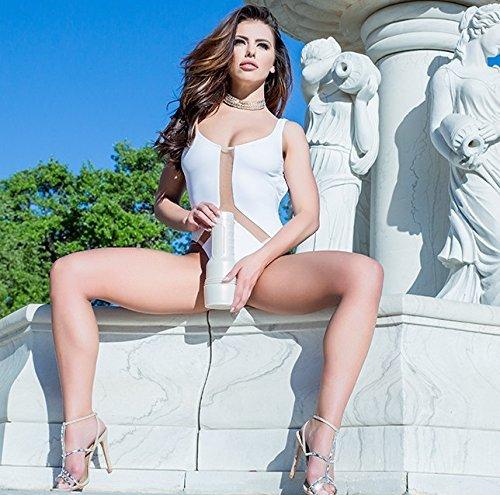 Fleshlight Girls   Adriana Chechik   Next Level   High Quality Anal Sex Stroker by Fleshlight (Image #7)