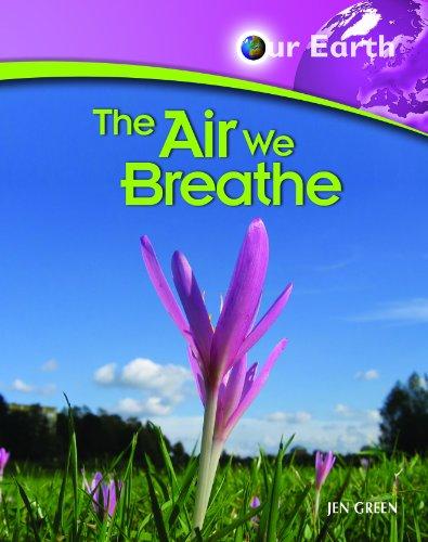 air we breathe - 5
