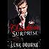 Christmas Surprise (His Forever Serial PREQUEL): A Second Chance Billionaire Christmas Romance