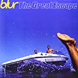 The Great Escape (Special Edition) LP