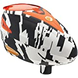Dye Precision Rotor Paintball Loader