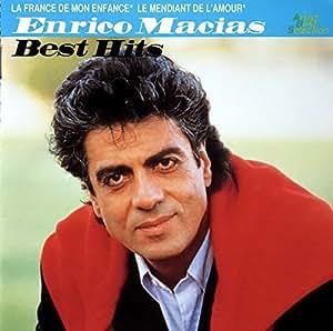 L'amour C'est Pour Rien - Enrico Macias [Download …