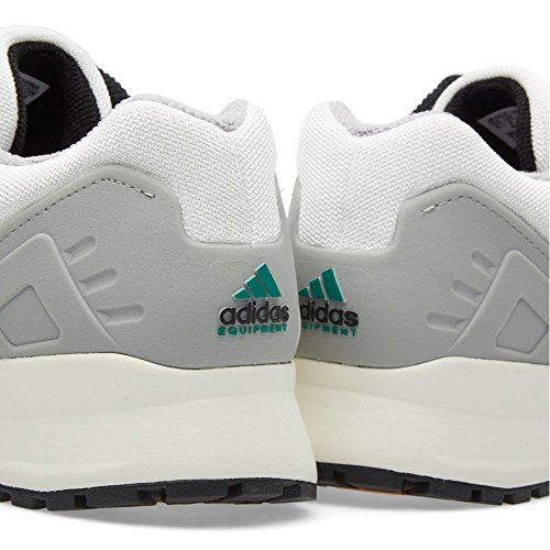 kritt Originaler Hvit Ftwr Zx Adidas Forandring Grønn White sub 0dFxqT1w