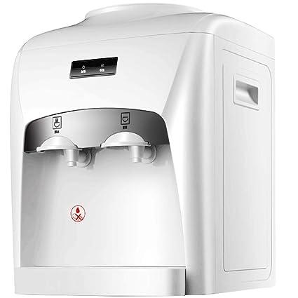 Dispensador de Agua fría, Caliente, eléctrica, en la Parte Superior, Uso de
