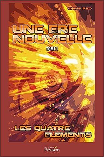 Download Une ère Nouvelle Tome 1 pdf ebook