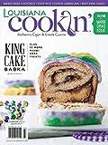 #10: Louisiana Cookin'