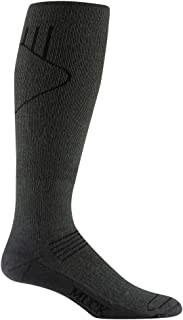 product image for Wigwam mens Muck Juneau Crew Over the Calf Sock