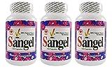 Sangel (3 Count) For Sale