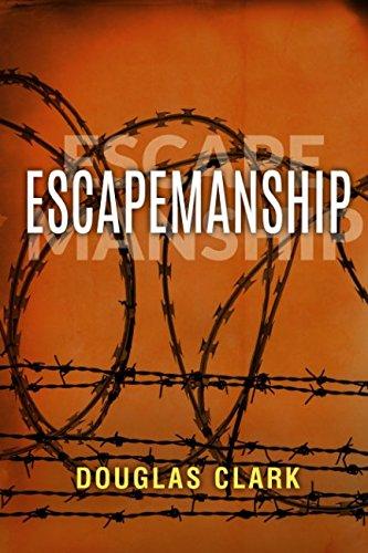 Escapemanship PDF