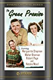 The Green Promise (1949) by Walter Brennan; Marguerite Chapman; Natalie Wood; Glenn McCarthy