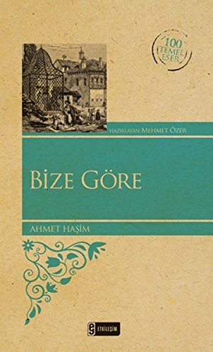 Download Bize Gore PDF Text fb2 book
