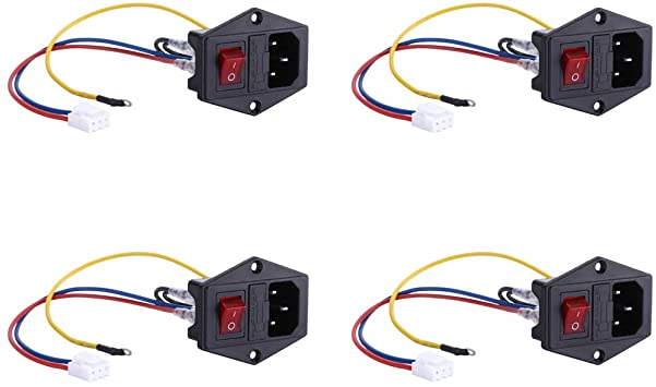 Anet A8 Power Switch Wiring Diagram from images-na.ssl-images-amazon.com