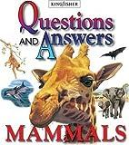 Mammals, Barbara Taylor, 0753454890