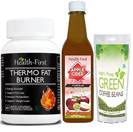 Healthy eating to lose belly fat photo 9