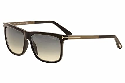 Tom Ford FT0392 02W 57 mm/17 mm z2wuKjl