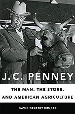3107a7018 J. C. Penney - La información completa y la venta en línea con envío ...