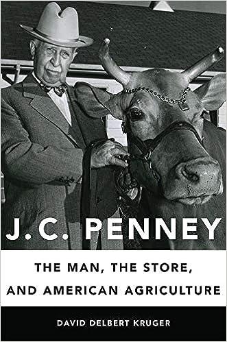 5f706b642221 J. C. Penney  The Man