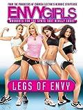 Legs of Envy