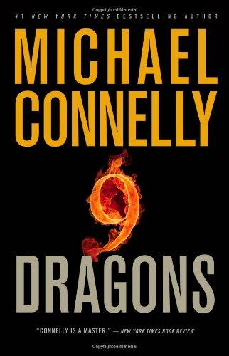 michael connelly bosch movie - 6