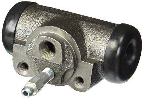 Centric Parts 134.44101 Drum Brake Wheel Cylinder