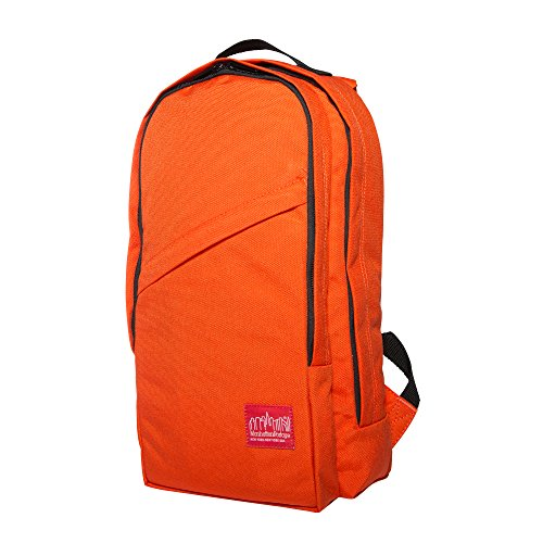 manhattan-portage-one57-backpack-orange-one-size