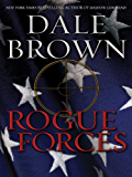 Rogue Forces (Patrick McLanahan)