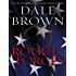 Rogue Forces (Patrick McLanahan Book 15)