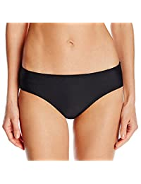 Ebuddy Summer Swimming Wear Classic Sports Bikini Bottom Shorts for Women