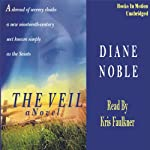 The Veil | Diane Noble