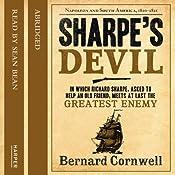 Sharpe's Devil | Bernard Cornwell