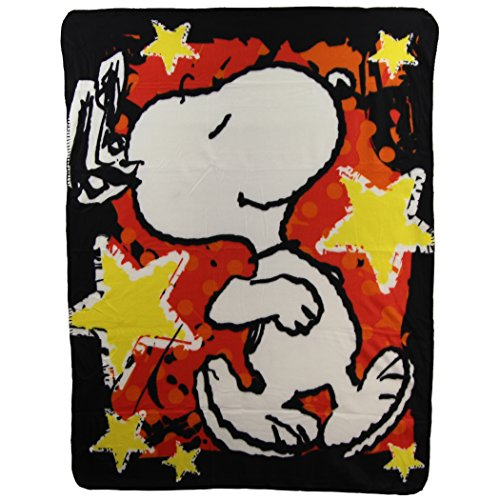 - Northwest Kids Fleece Throw Blankets 46