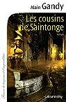 Les Cousins de Saintonge par Gandy