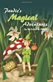 Paudie's Magical Adventures, Nicholas D. Power, 1606935348