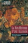 LA NON-HISTOIRE D'UNE ILLUSION par Genoud