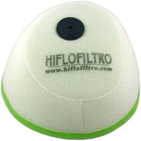 Hiflo Hff5017/Mousse Filtre /à air