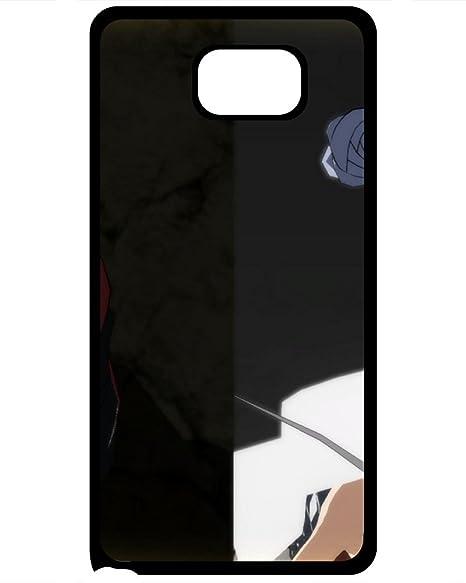 Amazon.com: Cheap Discount New Naruto Shippuden: Ultimate ...