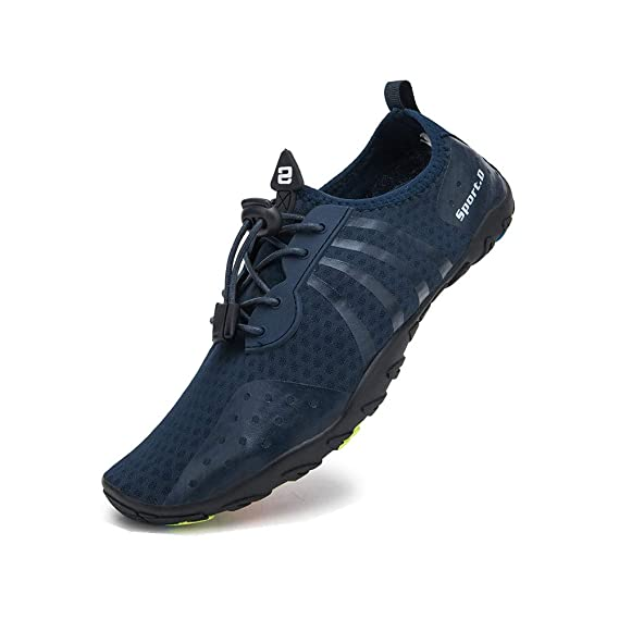 zapatillas agua hombre nike