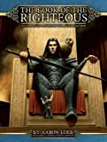 img - for Book of the Righteous 5E book / textbook / text book